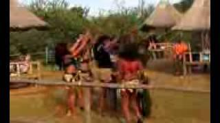 Uganda Pride 2014 Pride United