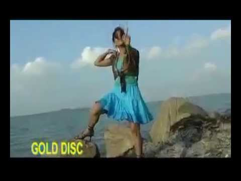 Video Dular Sagai super hit love song download in MP3, 3GP, MP4, WEBM, AVI, FLV January 2017
