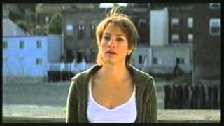 Nonton Enough - Trailer (2002)(VHS)(Hebrew Sub) Film Subtitle Indonesia Streaming Movie Download