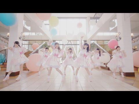 ミニアルバム『Lumière(天使盤/堕天使盤』収録「リトルピ」+「Reality」(Short ver.)/Ange☆Reve