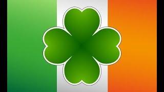 Ich gehe gerne in Irish Pubs, höre gerne Irish Folk, trinke gerne irisches Bier und mache da auch gerne Videos drüber ;)Dropkick Murphys und Bruce Springsteen:https://www.youtube.com/watch?v=kRkkStu4__MThe Dublinershttps://www.youtube.com/watch?v=TwjDXwHbLfcRed Hot Chili Pipers:https://www.youtube.com/watch?v=WbY8eNkaW4kZu mir:Facebook: https://www.facebook.com/TiggaAC/Facebook: https://www.facebook.com/Mittelaltermarktmusik/Twitter: https://twitter.com/TiggaAC