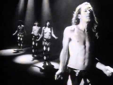 R.E.M. - Pop Song 89 ( Pop Screen Video Version ).mp4