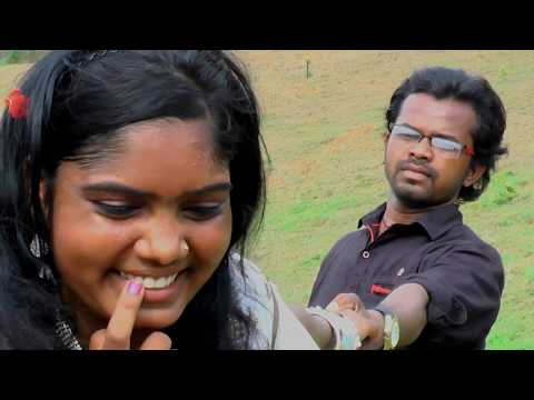 Santali Film Song, Okoran Gatey  Latest This Year 2017 This Year,ausam,papu Dada's