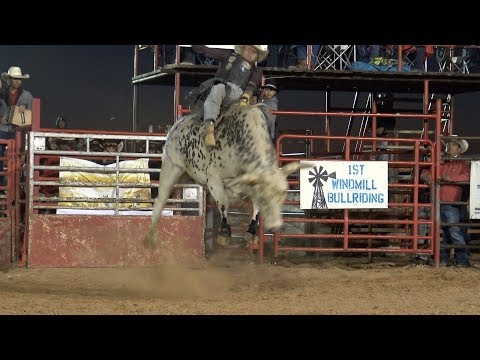 Video HWY 160 Bull Riding Extreme download in MP3, 3GP, MP4, WEBM, AVI, FLV January 2017