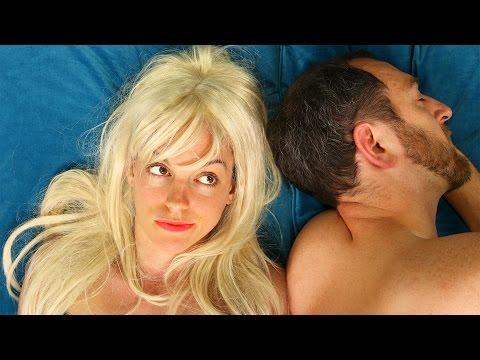 orgasmus - Gleich werdet ihr wissen, wie man den weiblichen Orgasmus erkennt und auch wie ihr in erreichen könnt. Ob es um Solo Sex geht, oder nicht *** ERKENNT man ein...