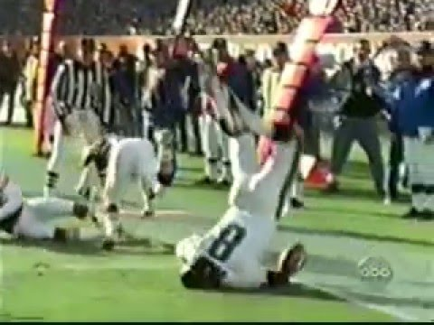 funny and painful football bloopers MUST SEE
