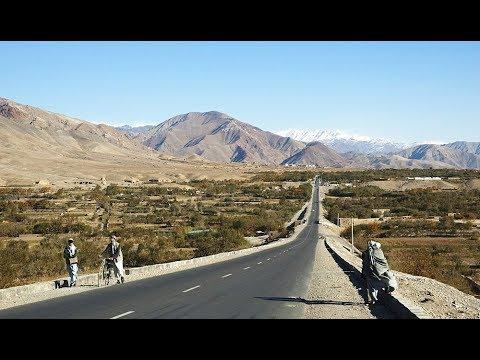 خبرتازه افغانستان بغلان | AFG Internet TV News