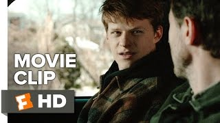 Nonton Manchester By The Sea Movie Clip   Working On It  2016    Casey Affleck Movie Film Subtitle Indonesia Streaming Movie Download