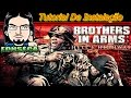 Como Instalar Brothers In Arms Hell s Highway Tradu o 2
