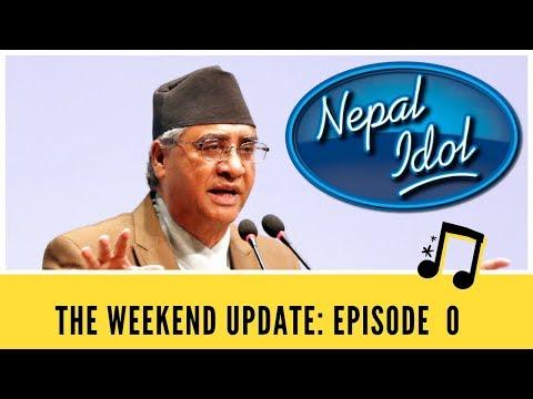 (Watch DUI RUPAIYA   New Nepali Superhit Full Moo 2017/2074...2 hr, 6 min)