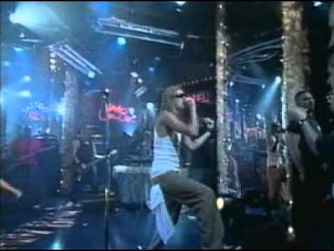 Video Kid Rock - Prodigal Son/ Only God Knows Why Live download in MP3, 3GP, MP4, WEBM, AVI, FLV January 2017