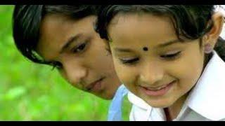 Video Malayalam Latest Comedy Full Movie | New Romantic Thriller Malayalam Blockbuster HD Full Movie 2018 MP3, 3GP, MP4, WEBM, AVI, FLV Juni 2018