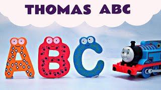 Thomas ABC