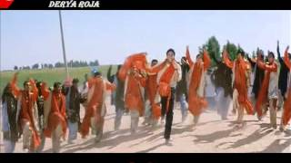 Nonton Dhaai Akshar Prem Ke  2000    Dhai Aksar Prem Ke  Turkish Subtitles  Film Subtitle Indonesia Streaming Movie Download
