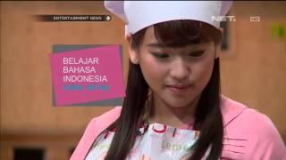Haruka JKT48 Cerita Karir di Indonesia