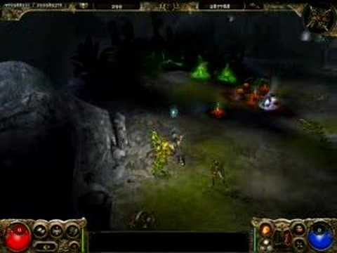 the chosen well of souls cheat codes pc