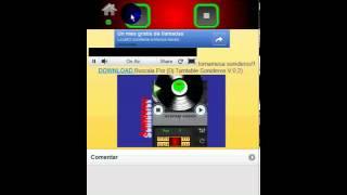 Cumbia Sonidera YouTube video