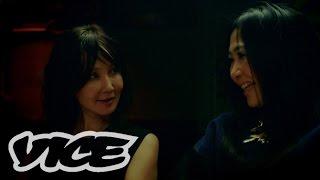 「制約の中の自己表現」〜真の自由の追求〜Que Sera Sera Episode 1 - 増田令子×YOU