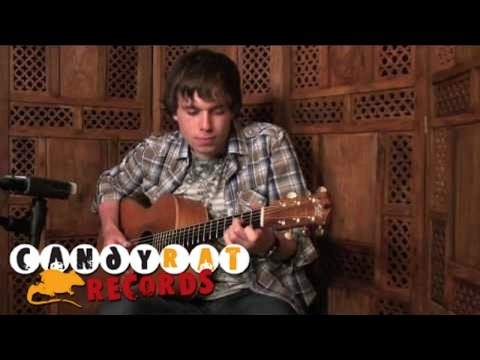 Lesson How To Play Radioheads Paranoid Android Acoustic