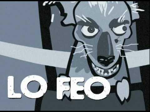Scary Movie 2: Funny Video Kids Cartoon