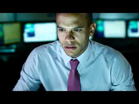 Video Cisco Security Video    Lights Out 2016 Full HD,1080p download in MP3, 3GP, MP4, WEBM, AVI, FLV January 2017