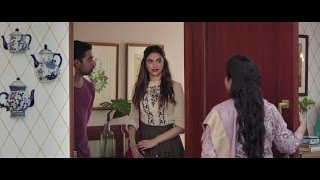 Video Coca-Cola 2016 Wrong Guest TVC featuring Deepika Padukone (Punjabi) MP3, 3GP, MP4, WEBM, AVI, FLV Oktober 2017