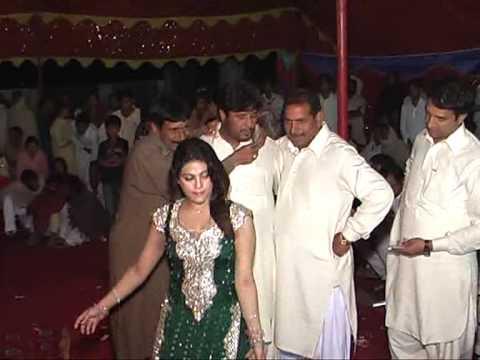 new mujra in zafarwal: