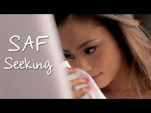 Chung - SAF SEEKING... THE MORNING AFTERGLOW Starring JAMIE CHUNG (THE HANGOVER 2, SUCKER PUNCH, ONCE UPON A TIME) SAF (Single Asian Female) NICOLE awakes in the mor...