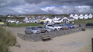 Port-Eynon United Kingdom  City new picture : PORT EYNON, GOWER SOUTH WALES, UK.