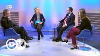 Video Living in fear: How anti-Semitic is Germany?   DW English MP3, 3GP, MP4, WEBM, AVI, FLV Juli 2018
