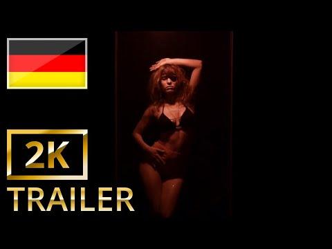A Thought of Ecstasy - Offizieller Trailer 1 [2K] [UHD] (Deutsch/German)