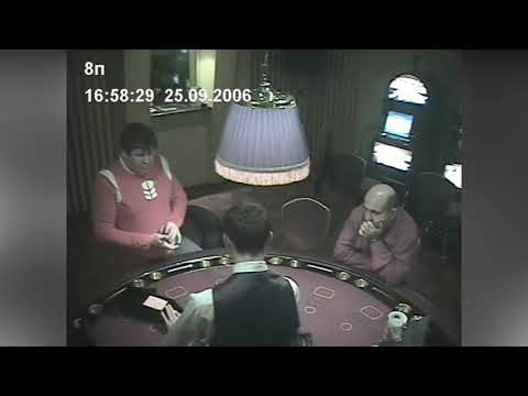 Когда проиграл в казино! Что делать? Лудомания это болезнь!!!