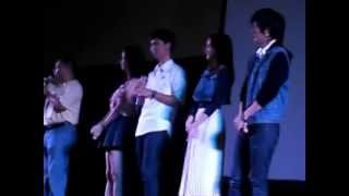 Nonton Yes or No 2 - Meet and Greet(April 29, 2012) Film Subtitle Indonesia Streaming Movie Download