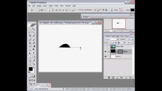 Jun 5, 2012 ... 2012-Photoshop-Brushes-Calendar-Tips-Tutorial.flv - Duration: 9:35. nWhatIsHotToday 172 views · 9:35 · How to use Photoshop Bird's Eye View ...
