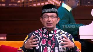 Video Tausiyah Ustadz Wijayanto | HITAM PUTIH (06/08/18) 3-4 MP3, 3GP, MP4, WEBM, AVI, FLV Maret 2019