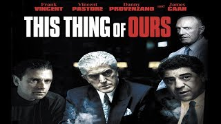 "Video All Deals Are Final - ""This Thing of Ours"" - Feat. James Caan - Full Free Maverick Movie!! MP3, 3GP, MP4, WEBM, AVI, FLV Juli 2019"
