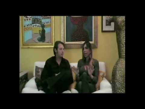 Maura Roth entrevista Eduardo Nunes