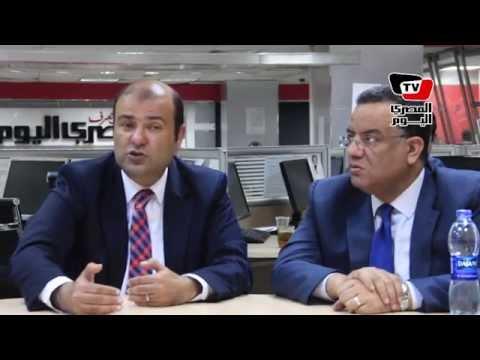 وزير التموين: «قادرين على طرح اللحوم بسعر يبدأ من 40 جنيه»