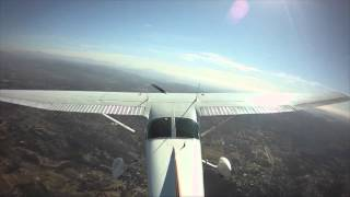 Private Pilot Course - Flight YouTube video