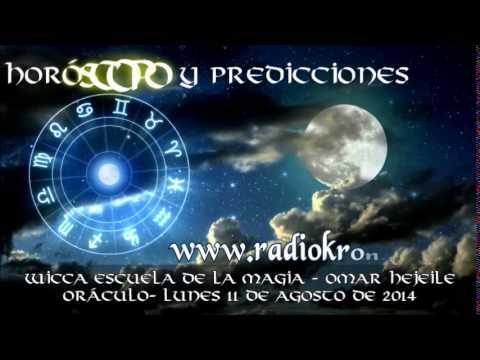 Predicciones - En el Minuto 2:08 se predice fuertes temblores hacia el fin de semana el dia 16 de Agosto un fuerte sismo sacudió Quito ORÁCULO: HORÓSCOPO Y PREDICCIONES SIG...