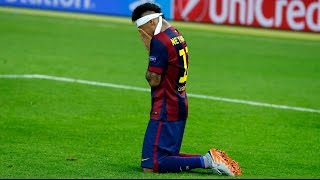 Neymar Jr: Top 5 goals with FC Barcelona, neymar, neymar Barcelona,  Barcelona, chung ket cup c1, Barcelona juventus