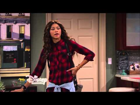 """EXCLUSIVE: A sneak peek at """"K.C. Undercover"""" episode, """"Daddy's Little Princess"""""""