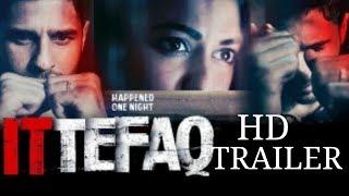 Nonton Ittefaq 2017  Trailer   Sidharth Malhotra  Sonakshi Sinha  Akshaye Khanna   Releasing Nov  3 Film Subtitle Indonesia Streaming Movie Download