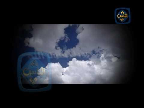 …محمود المصري نبضة قناة الناس….عذرا رسول الله…رائعة