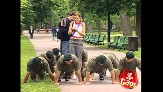 NEW,Best Of Just for Laughs Gags Epic Collection !! PART 28, Just for laughs, Just for laughs gags, Just for laughs 2015