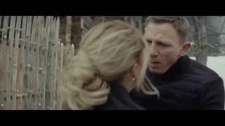 Video Spectre - James Bond rescata a la Dra. Swan MP3, 3GP, MP4, WEBM, AVI, FLV Mei 2019