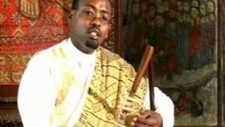 Ethiopian Orthodox Tewahedo.org