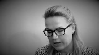 A powerful short documentary on client experiences with EMDR therapy.