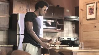 Download Lagu Romain Virgo - Stay With Me (Reggae Cover) Mp3