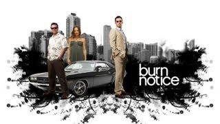 Burn Notice - New FARSI1